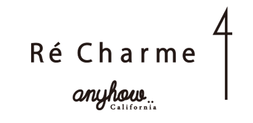 Re charme